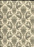 Trussardi Wall Decor 2 Wallpaper Z5537 By Zambaiti Parati For Colemans